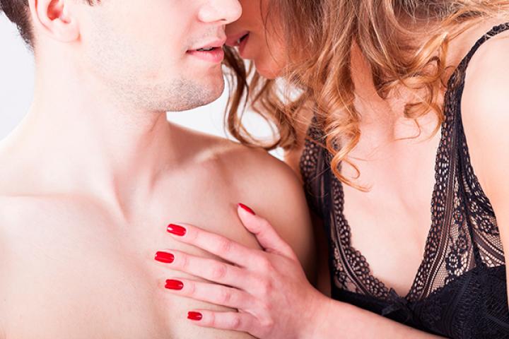 Sex.com gratis video te downloaden